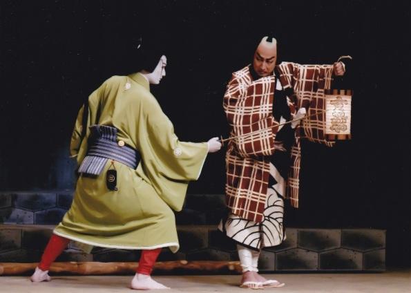 gozonji-suzugamori-shirai-gonpachi-nakamura-hayato-banzuiin-chobe-nakamura-kinnosuke