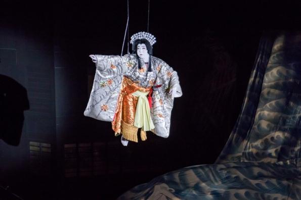 kikunosuke-midokoro03