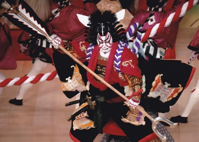 otsu-e-dojoji-goro-ya-no-ne-ichikawa-somegoro-resize