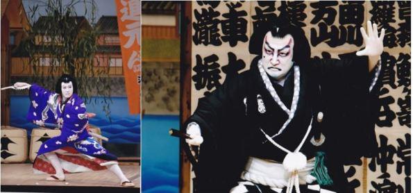the-sumo-wrestlers-hanaregoma-chokichi-played-by-onoe-matsuya-left-and-nuregami-chogoro-played-by-nakamura-kinnosuke-right-copyright-shochiku