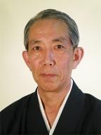 nishihashi hachirobei