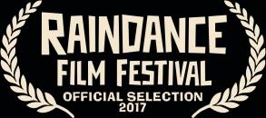 RD_Laurel_Official Selection_outline