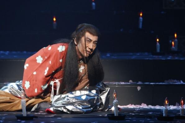 Macbeth-photo-by-Seigo-Kiyota