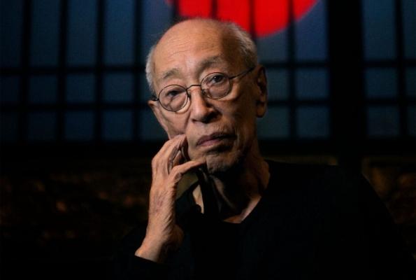 Yukio-Ninagawa-Photo-by-Mika-Ninagawa-edited