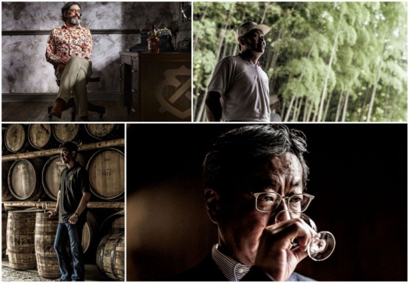 the way of whisky 1