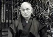 yamamoto sakubei